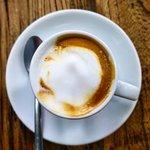 Photo de Café BUN