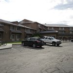 Photo of Moab Valley Inn