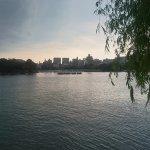 Photo of Ohori Park