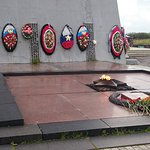 Photo of Alyosha Monument, Monument of the Defenders of the Soviet Arctic during the Great Patriotic War