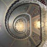 Photo de Musee Art Nouveau