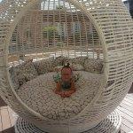 Foto de Holiday Village Majorca - Protur Monte Safari