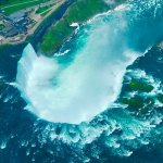 Photo of National Helicopters - Niagara Falls Heli-Tours