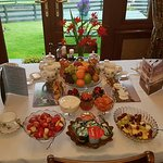 Photo of Brockville Bed and Breakfast