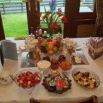 Foto de Brockville Bed and Breakfast