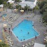 Photo de Sirata Beach Resort