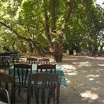 Photo of Drakiana Cafe Restaurant
