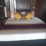 Islanda Hideaway Resort Εικόνα