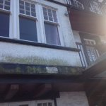 The Tarbert Hotel Foto