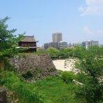 Photo of Maizuru Park