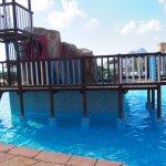Foto di AR Imperial Park Spa Resort