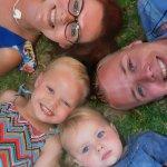 Foto de Family Life Orquidea