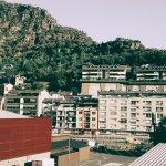 Photo de Hotel Pitiusa