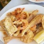 Photo of Pepe Oro Bar Restaurant