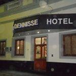 Dennisse Hotel照片