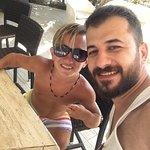 Photo of Aurum Didyma Spa & Beach Resort