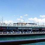 Photo of Bosphorus Cruise