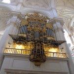 Foto de Catedral de Granada