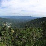 Mount Mansfield Foto