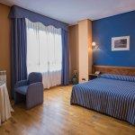 Photo de Las Moreras Hotel