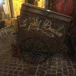 Photo de Le Petit Bouchon
