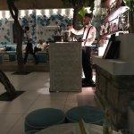 Photo of Morgana Lounge Bar Taormina