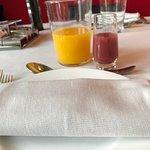 Foto de Hotel Marques de Riscal a Luxury Collection Hotel