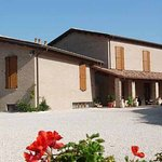 Colleverde Country House Foto
