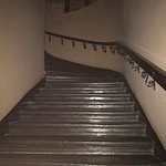 Foto de Hotel Poesis Satu Mare