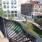 Vivacity Porto Photo