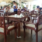 Photo de Blau Marina Varadero Resort