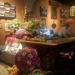 Photo of Bar Abaco