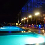 Photo de Hotel Grandis
