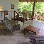 Photo de Wild Grass Nature Resort