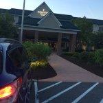Country Inn & Suites By Carlson, Lewisburg Foto