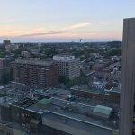 Photo de Hôtels Gouverneur Montréal