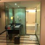 Photo de Seri Pacific Hotel Kuala Lumpur