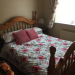 Photo of Hillview House Bed & Breakfast Clare