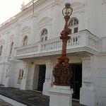 Photo de Centro Histórico de São Luís