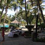 Photo de Coral Costa Caribe Resort & Spa