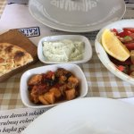 Photo of Ata Mezze Grill