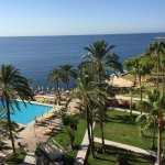 Photo of Hotel Riu Palace Bonanza Playa