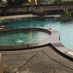 Foto de Ubud Dedari Villas