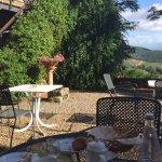 Photo de Villa Sangiovese