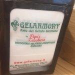 Gelarmony