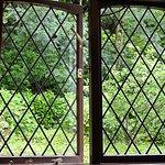Photo de St Benet's Abbey