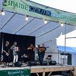 Maine Celtic Festival 2017