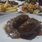Photo de Tal-Furnar Bar & Restaurant