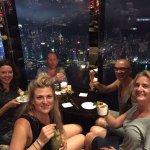Photo of The Lounge & Bar at The Ritz-Carlton, Hong Kong