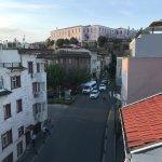 Photo de Nova Roma Hotel Istanbul
